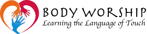 Body Worship Logo